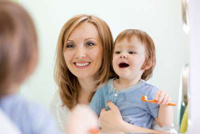 How Often Your Child Should Visit A Dentist For Kids
