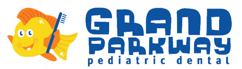 Visit Grand Parkway Pediatric Dental