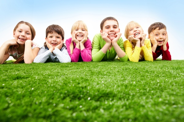 When Should A Child Go For First Pediatric Dentistry Visit?